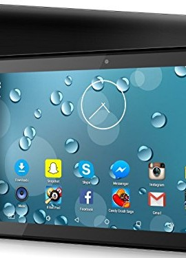 10-inch-Tablet-PC-Android-51-GPS-Quad-Core-HDMI-Bluetooth-HD-1024-x-600-screen-Sky-Go-Netlflix-Amazon-Video-Prime-0