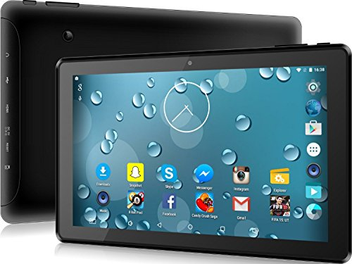 10 Inch Tablet PC Android 5.1
