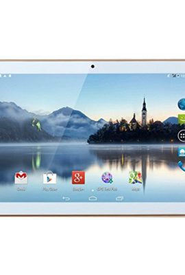 4G-LTE-White-10-inch-Tablet-Phone-8-core-Tablet-PC-Octa-Cores-2560X1600-IPS-RAM-4GB-ROM-64GB-80MP-Bluetooth-WIFI-4G-Dual-sim-card-WcdmaGSM-Tablets-PCS-Android51-electronics-7-9-10-0