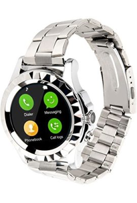 Cenovo-CX12-Bluetooth-Touch-Screen-Watch-Mobile-Phone-0