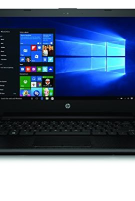 HP-14-ac126na-Laptop-Intel-Pentium-N3700-4-GB-RAM-1-TB-HDD-Intel-Graphics-14-inch-Windows-10-Black-0