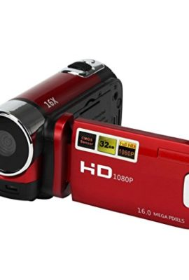 Internet-Full-HD-1080P-16M-16X-Digital-Zoom-Video-Camcorder-Camera-DV-Red-0