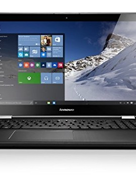 Lenovo-Ideapad-300-15IBR-156-inch-Laptop-Notebook-Intel-Pentium-N3700-8-GB-RAM-1Tb-HDD-DVDRW-WLAN-BT-Camera-Integrated-Graphics-Windows-10-Home-Black-0