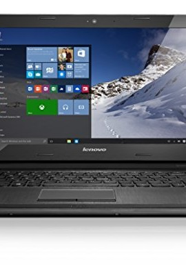 Lenovo-Z50-156-Inch-HD-Laptop-Black-AMD-FX-7500-APU-with-RadeonTM-R7-Graphics-8-GB-RAM-1-TB-Storage-Windows-10-Home-0