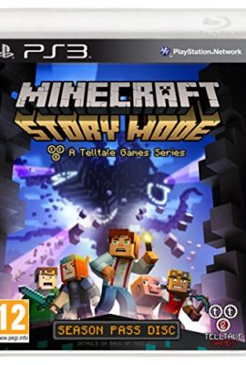 Minecraft-Story-Mode-A-Telltale-Game-Series-Season-Disc-PS3-0
