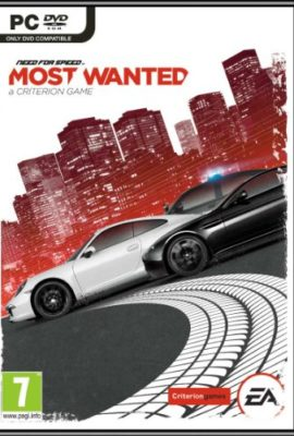 Need-for-Speed-Most-Wanted-PC-DVD-0