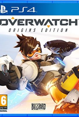 Overwatch-EU-Edition-PS4-0