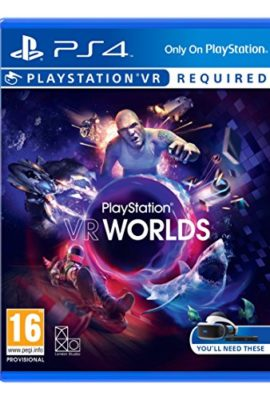 PlayStation-VR-Worlds-PSVR-0