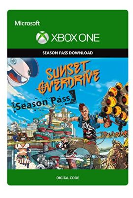 Sunset-Overdrive-Season-Pass-Xbox-One-Download-Code-0