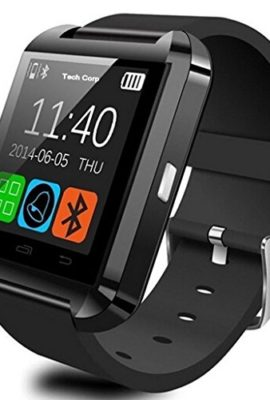 Tech-Corp-Bluetooth-Basic-Smartwatch-0