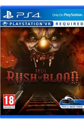 Until-Dawn-Rush-of-Blood-PSVR-0