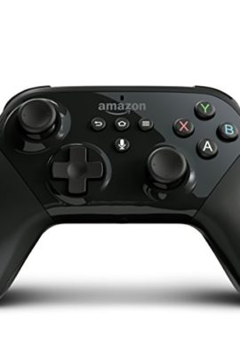 Amazon-Fire-TV-Game-Controller-Compatible-with-all-generations-of-Fire-TV-and-Fire-TV-Stick-0