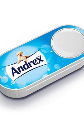Andrex-Dash-Button-0